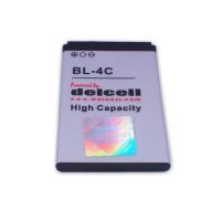 delcell-BL4C