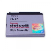delcell-DX1