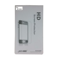 Screen Protector JZZS- SY 39H