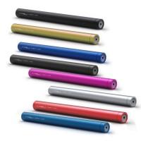 mipow-power-tube-6600