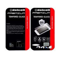 Tempered Delcell Premium Grand 2