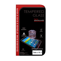 Tempered Glass delcell tipe Tab s10.1