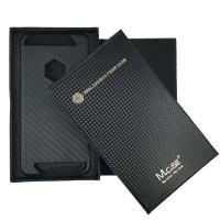 Mcase - real carbon fiber case iPhone 6+ 2