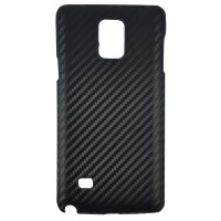 carbon case for Note 4