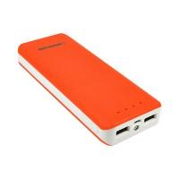 delcell ELV orange 1